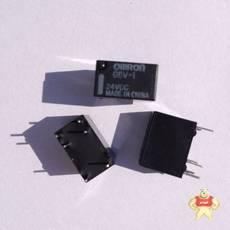 G5V-1-3VDC