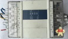XC1-16R-E