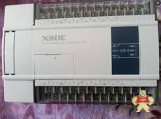 XC1-24R-E