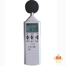 TES-1350A/0.1dB