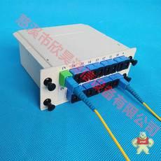 XH-PLC16