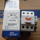 正品韩国LS产电GMC32交流接触器MEC品牌110V220V380V电磁继电器