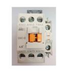 正品韩国LS产电GMC22交流接触器MEC品牌电磁继电器220V380V110V