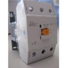 正品韩国LS产电GMC75交流接触器MEC品牌电磁继电器厂家低价批发