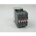 正品ABB交流接触器A30-30-10电磁继电器110V220V低价批发