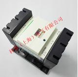正品原装施耐德交流接触器LC1D150交流接触器110V220V380V电磁继电器