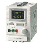 供应宁波求精QJ3005XE单路直流电源30V/5A四位显示