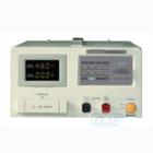 宁波求精PS6015直流电源单路开关电源0~60V/0~15A