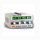 供应求精QJ3005SIII双路直流稳压电源0-30V 0-5A带固定5V3A
