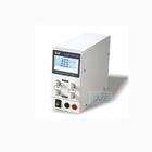 供应宁波求精PS3005小型可调直流稳压电源输出30V5A 送输出线