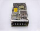 台达工业电源导轨式:DRP024V240W3BN