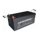 东洋蓄电池6-GFM-200东洋12V200AH铅酸免维护UPS阀控式蓄电池