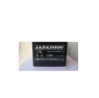 东洋蓄电池6-GFM-24 东洋12V24AH铅酸免维护UPS阀控式蓄电池