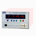 供应华源HY8001交流变频稳压电源1KVA/0-300V/频率45-70HZ