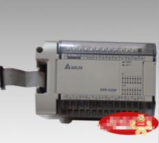 DVP32HP00R