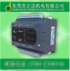 正品原装DELTA台达PLC可编程控制器:DVP24ES00R2  继电器输出