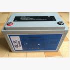 霍克蓄电池12TE180F 12V180ah 免维护蓄电池 正品 特价