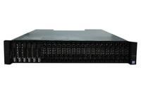 ZPC-660C,4U上架式工控机