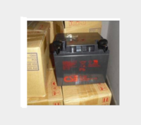 CSB蓄电池GP121500台湾希世比蓄电池12V150AH低价畅销/原装正品