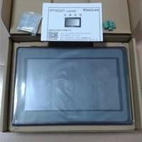 特价新款步科超薄10.1吋工业触摸屏MT4532T彩色人机(质保一年)