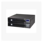 Eaton伊顿UPS DX RT 6KVA Std/5400W 标配延时 全新 全国联保二年