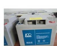 原装KE蓄电池SS12-40 进口KE蓄电池12V40AH