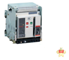 DW45-2000/3P-1000A