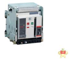 DW45-6300/3P-4000A