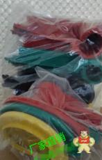 绝缘硅橡胶护罩