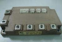 富士IGBT模块 7MBI100U4E-120 日本IGBT模块 现货直销
