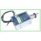 电磁铁HIO-0837L-12X40-20