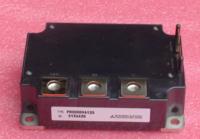 特价供应PM300DVA120