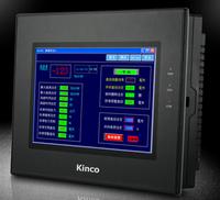 步科人机kinco10.1 (MT4512T)宽屏 TFT(65536彩色)送原装数