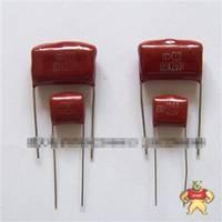 cbb21薄膜电容