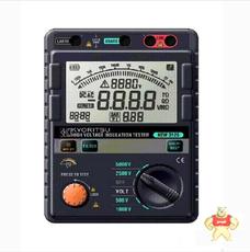 3126/500-5000V
