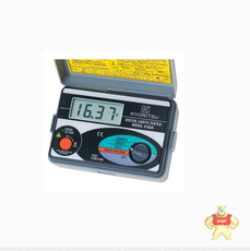4105A/0-20/200/2000