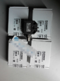安士能EUCHNER代理 行程开关 088623 N01D550SVM5-M 现货 议价为准