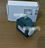 安士能EUCHNER代理 行程开关 091001 N01R550-MC1526 现货 议价为准