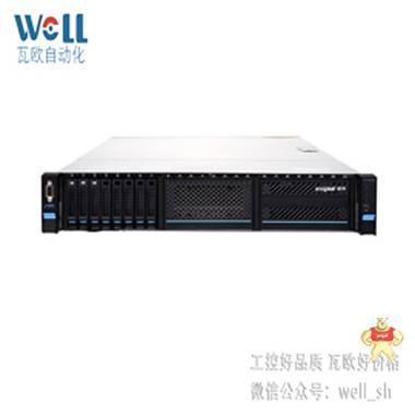 2U服务器/浪潮NF5270M4/E5-2603V3/8G/1T/含17%增票厂家授权促销特价全国包邮