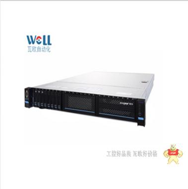 2U服务器/浪潮NF5270M4/E5-2620V3*2/16G*2/2T/含17%增票厂家授权促销特价全国包邮