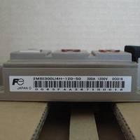 富士igbt模块 2MBI300U4H-120 进口原装 现货供应