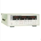 新款纳普PM9833三相电参数测试仪(基础型)600V,20A