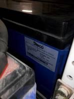 代理时高蓄电池PLATINE12-17原装进口STECO法国时高12v17AH包邮