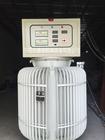 无触点稳压器-寿命长-免维护-东莞稳压器厂家