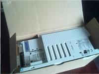 伦茨 Lenze 93 伺服电机控制器变频器模块E82EV251K2C