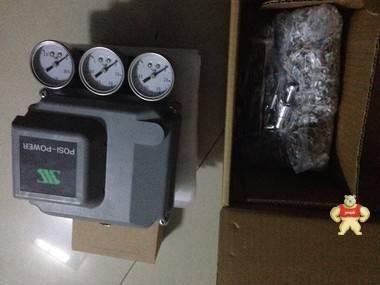 供应SSS定位器ME1100在线询价