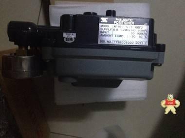 供应SSS定位器AS110·AS111建立客户