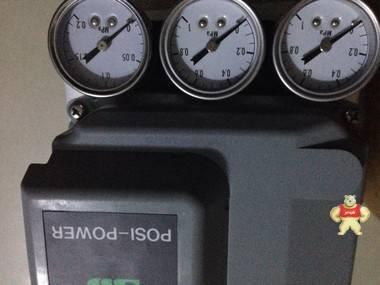 供应SSS定位器XP100-SB7质保一年