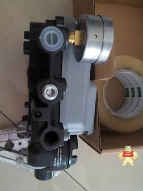 供应SSS定位器XP100-SB4一级销售
