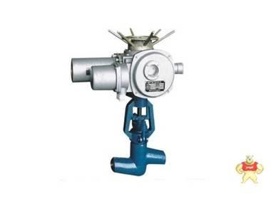 电站截止阀,电站截止阀价格,电动截止阀厂家
